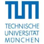 Teamwärts Technische Universität München 150x150 - City Bound