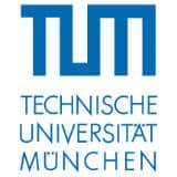 Teamwärts Technische Universität München - Unsere Kunden