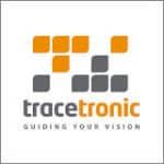 Teamwärts TraceTronik Elektronik für Europa 150x150 - Floßbau & Eisstop