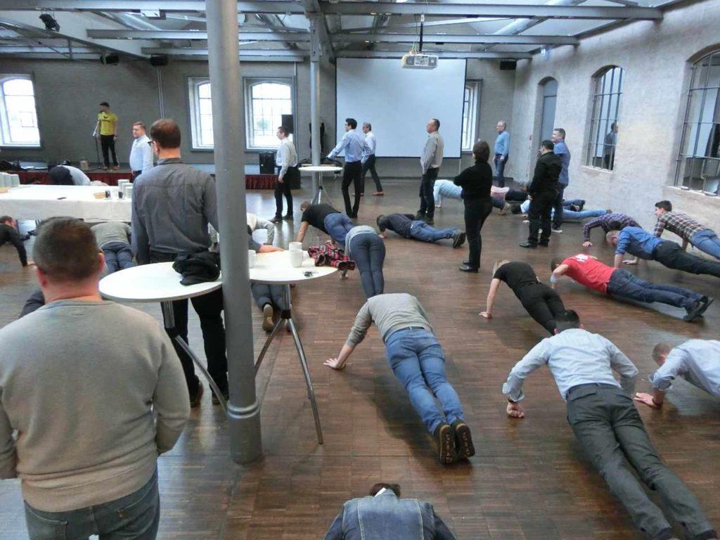 Teamwärts WorkOutBalance 2 1024x768 - Work-Out Balance