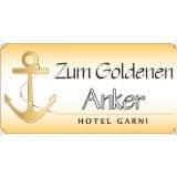 Teamwärts ZumGoldenenAnker - Partner