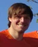 Teamwärts Trainer MartinKaufmann - Über uns