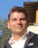 Teamwärts Trainer ThomasRenfanz - Über uns
