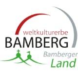 Tourismus Kongress Service Bamberg - Partner