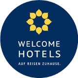 Welcome Tagungshotels Bamberg - Partner