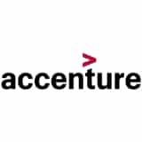 ACCENTUR Informationsoptimierung - Unsere Kunden