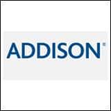 ADDISON Software - Unsere Kunden
