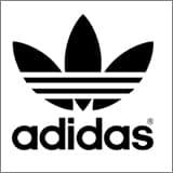 ADIDAS Sportswear - Teamolympiade bringt spektakuläre Abwechslung für 150 PErsonen / adidas Meeting in Bamberg