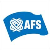 AFS Interkulturelle Begegnungen - Unsere Kunden