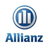 ALLIANZ Vericherungen - Unsere Kunden