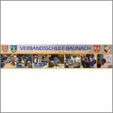 BAUNACH Verbandsschule - Unsere Kunden