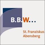 BBW St.Franziskus Gemeinde - Unsere Kunden