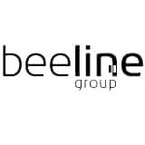BEELINE Logistic - Unsere Kunden