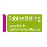 BELLING Logoädie - Unsere Kunden