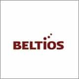 BELTIOS Unternehmensberatung Versicherungen - Unsere Kunden