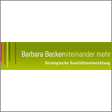 BERATUNG Barbara Becke - Unsere Kunden