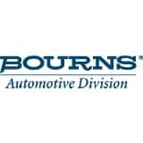 BOURNS Sensortechnic - Unsere Kunden