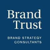 BRAND TRUST Consultants - Unsere Kunden