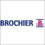 BROCHIER Gebäudetechnik - Unsere Kunden