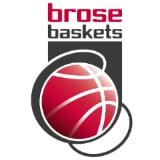 BROSE Baskets Sport - Unsere Kunden