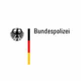 BUNDESPOLIZEI NRW - Unsere Kunden