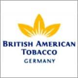 Britisch American Tobacco - Unsere Kunden