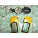 CIMG5305 - Mit GPS Karte und Kompass unterwegs!
