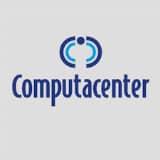 COMPUTACENTER ITMehr - Unsere Kunden
