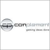 CONPLEMENT Digitalisierung - Unsere Kunden