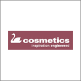 COSMETICS Cosmetic Pflege - Unsere Kunden
