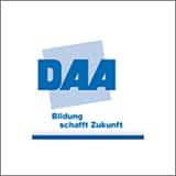 DAA Deutsch Angestellten Akademie GmbH - Unsere Kunden