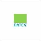 DATEV Datenverarbeitung - Unsere Kunden