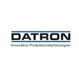 DATRON Datenverarbeitung - Unsere Kunden