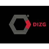 DIGZ Institut für Gewebeersatz - Unsere Kunden