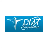DMT MediTechnik - Unsere Kunden