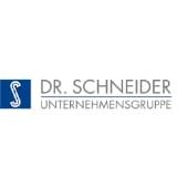 DR. SCHNEIDER Automotiva - Unsere Kunden