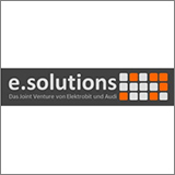 E.Solutions IT Service - Unsere Kunden