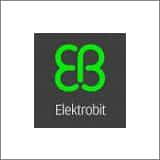 ELEKTROBIT Automotive GmbH - Unsere Kunden