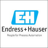 ENDRESSHAUSER Process Automation - Unsere Kunden