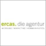 ERCAS Werbeagentur - Unsere Kunden