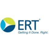 ERT Unternehmen - Unsere Kunden