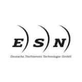 ESN Tischtennis Profiline - Unsere Kunden