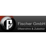 FISCHER OfenrohreMehr - Unsere Kunden