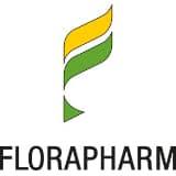 FLORAPHARM Pharmaceutics - Unsere Kunden