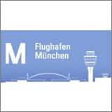 FLUGHAFEN MÜNCHEN Servicedienstleistungen - Unsere Kunden