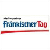 FRÄNKISCHER TAG Mediengruppe Oberfranken - Unsere Kunden