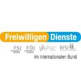 FSJ Bundesfreiwilligendienste - Unsere Kunden