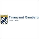 Finanzamt Bamberg - Unsere Kunden