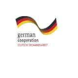 GERMAN Coperation - Unsere Kunden