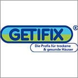 GETIFIX Hausbau - Unsere Kunden
